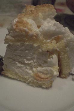 Alaksa Cake pic 4